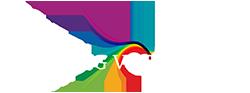 Stichting vogeleiland Deventer Logo